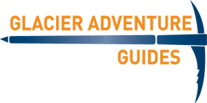 Glacier Adventure Guides